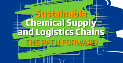 chemical supply chains