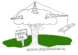 logo-green-deal-dlidbouw