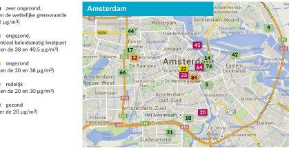 Luchtkwaliteit-metingen-Amsterdam-rapport-Milieudefensie