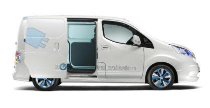 nissan-e-nv200-concept-2012-262329-800